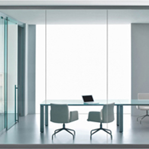 Partitioning and folding/sliding screens for your office fit out or office refurb