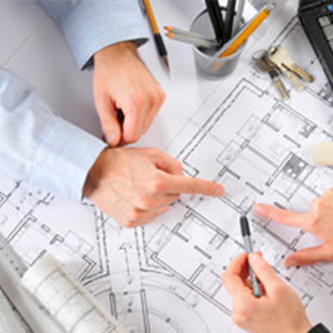 Design & space planning - About Time Solutions Swindon