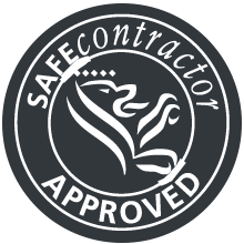 safe-contractor-approved-logo-dark
